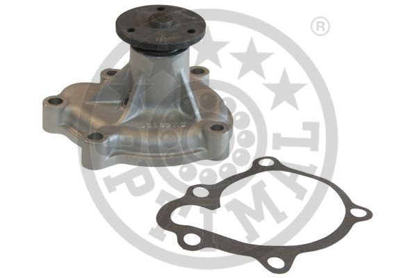 Pompe à eau - OPTIMAL - AQ-1500