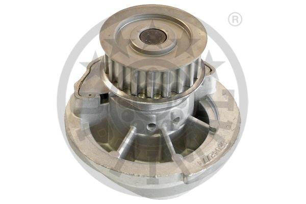 Pompe à eau - OPTIMAL - AQ-1504