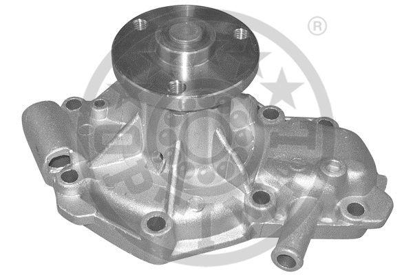 Pompe à eau - OPTIMAL - AQ-1522