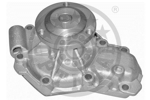 Pompe à eau - OPTIMAL - AQ-1529