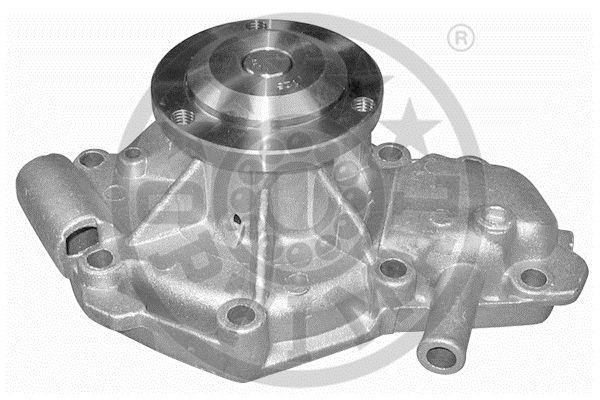 Pompe à eau - OPTIMAL - AQ-1531