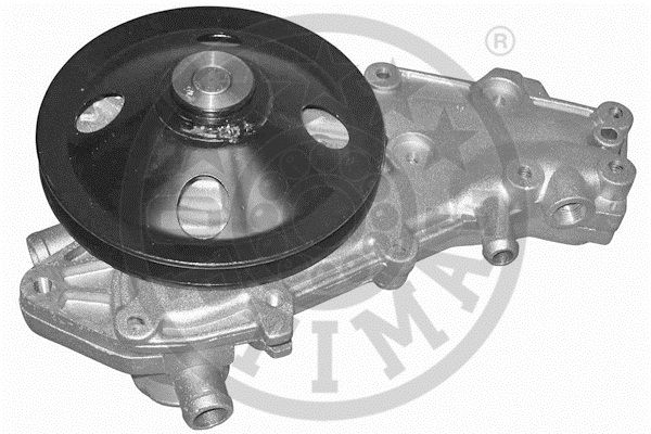 Pompe à eau - OPTIMAL - AQ-1537