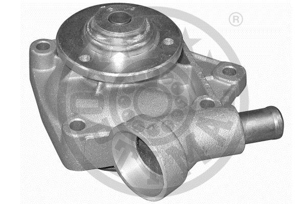 Pompe à eau - OPTIMAL - AQ-1538
