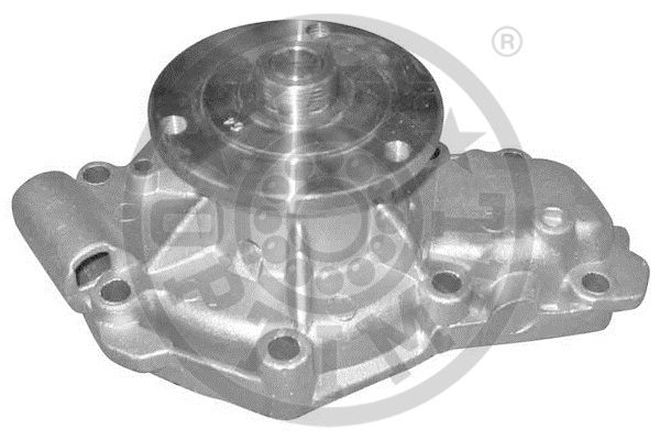 Pompe à eau - OPTIMAL - AQ-1539