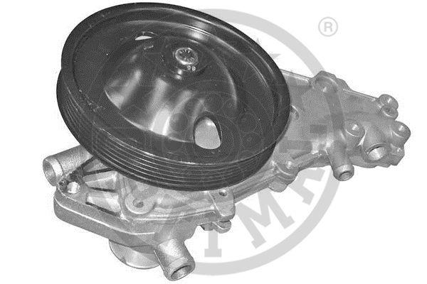 Pompe à eau - OPTIMAL - AQ-1542