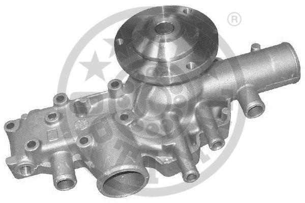 Pompe à eau - OPTIMAL - AQ-1552
