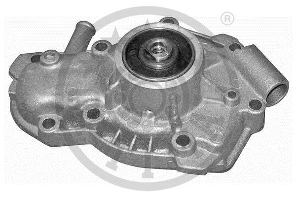 Pompe à eau - OPTIMAL - AQ-1561