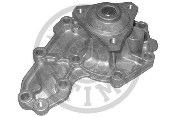 Pompe à eau - OPTIMAL - AQ-1562