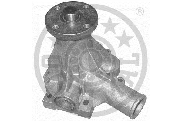 Pompe à eau - OPTIMAL - AQ-1566