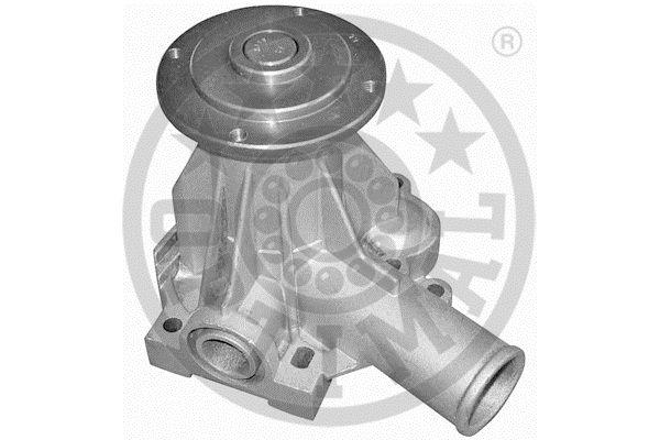 Pompe à eau - OPTIMAL - AQ-1567