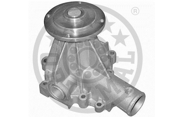 Pompe à eau - OPTIMAL - AQ-1568