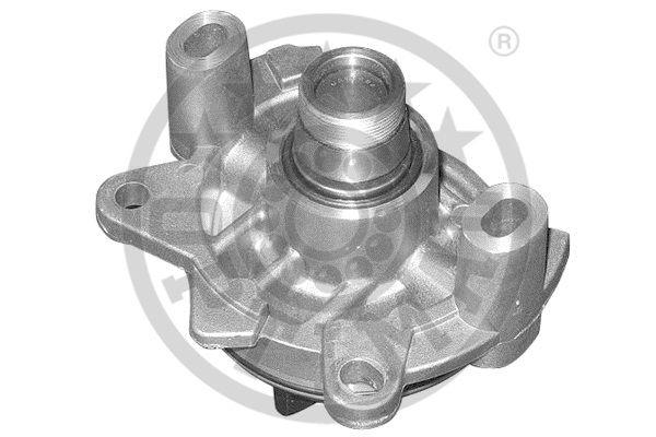 Pompe à eau - OPTIMAL - AQ-1572