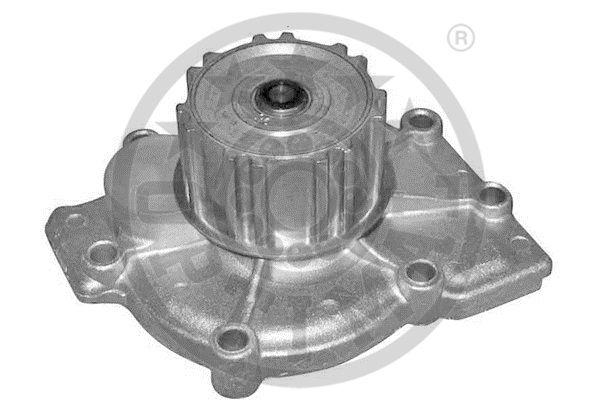 Pompe à eau - OPTIMAL - AQ-1583