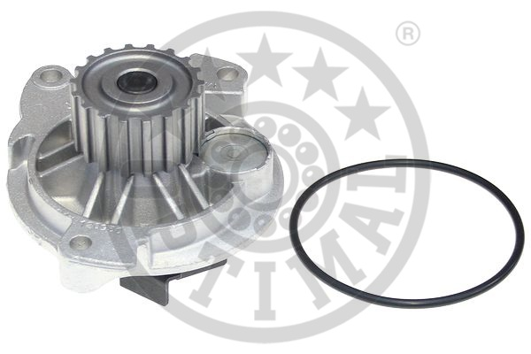 Pompe à eau - OPTIMAL - AQ-1586
