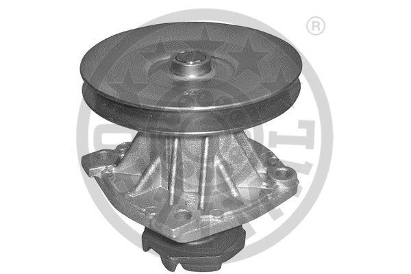 Pompe à eau - OPTIMAL - AQ-1617