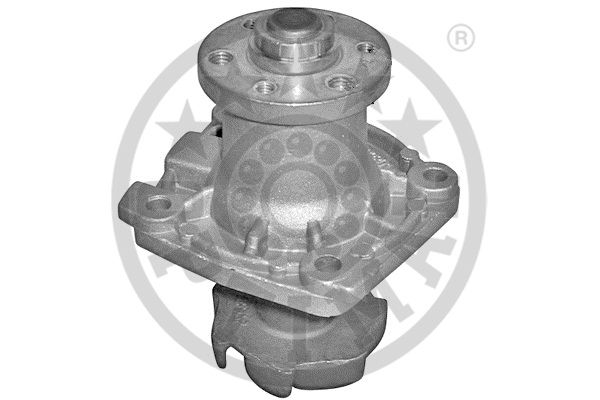 Pompe à eau - OPTIMAL - AQ-1621
