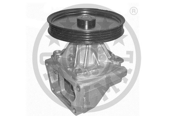 Pompe à eau - OPTIMAL - AQ-1628