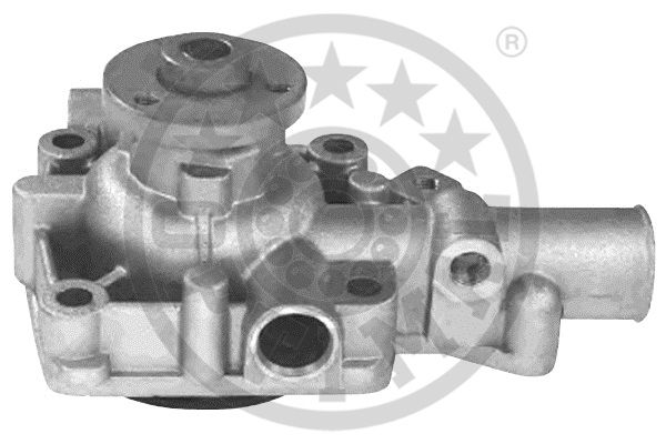 Pompe à eau - OPTIMAL - AQ-1632