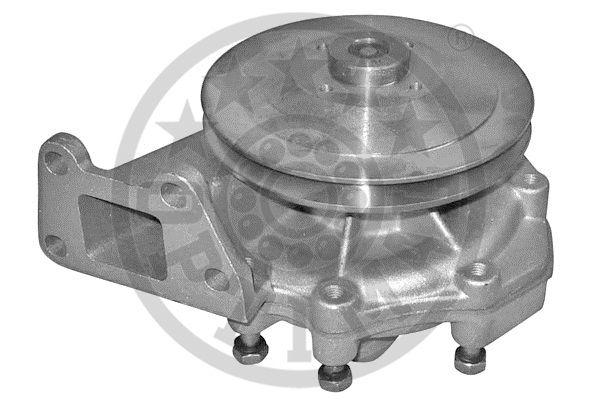 Pompe à eau - OPTIMAL - AQ-1640