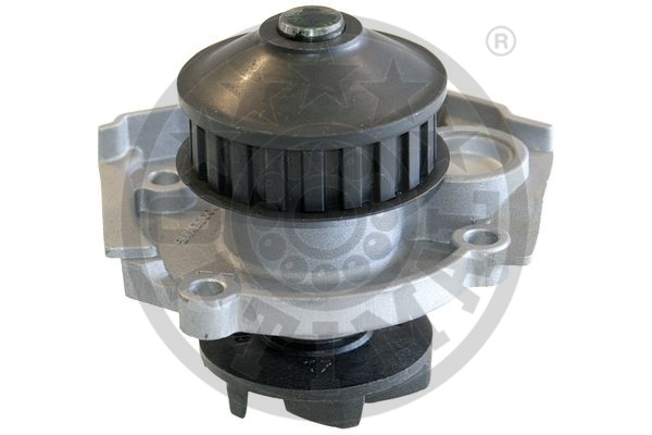 Pompe à eau - OPTIMAL - AQ-1641