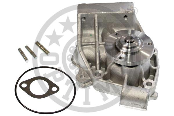 Pompe à eau - OPTIMAL - AQ-1648