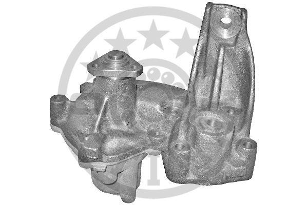 Pompe à eau - OPTIMAL - AQ-1656