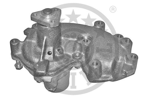Pompe à eau - OPTIMAL - AQ-1658