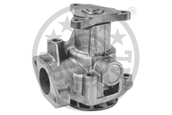 Pompe à eau - OPTIMAL - AQ-1668