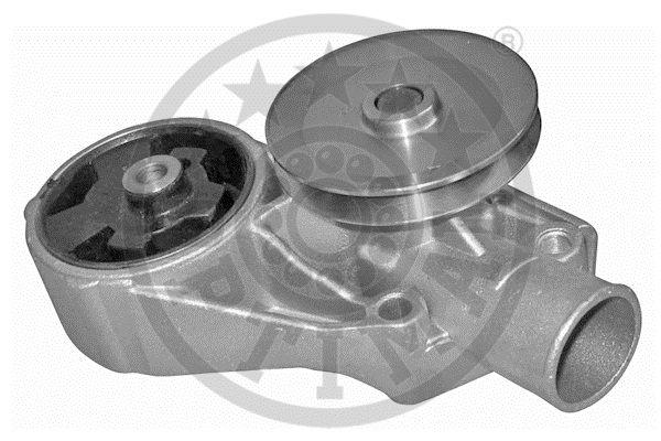 Pompe à eau - OPTIMAL - AQ-1671