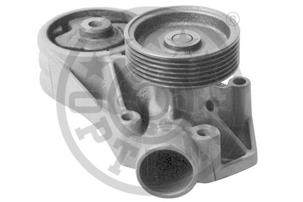 Pompe à eau - OPTIMAL - AQ-1673