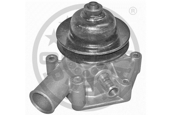 Pompe à eau - OPTIMAL - AQ-1674