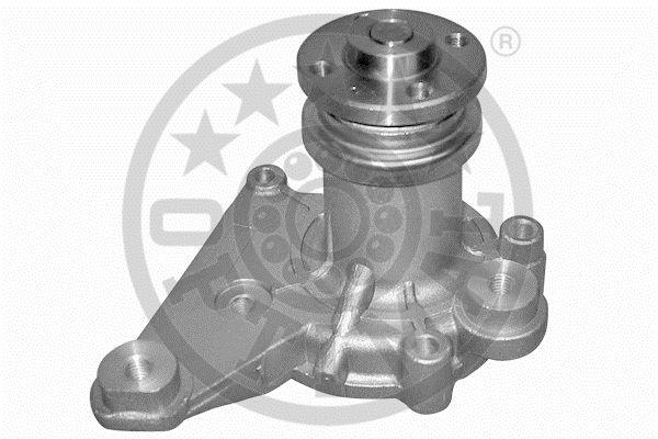 Pompe à eau - OPTIMAL - AQ-1679