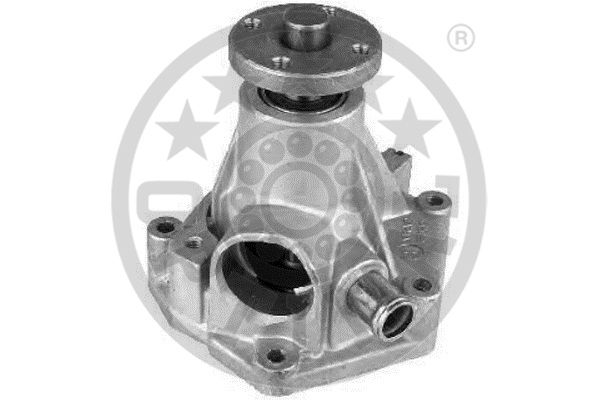 Pompe à eau - OPTIMAL - AQ-1685