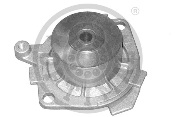 Pompe à eau - OPTIMAL - AQ-1688