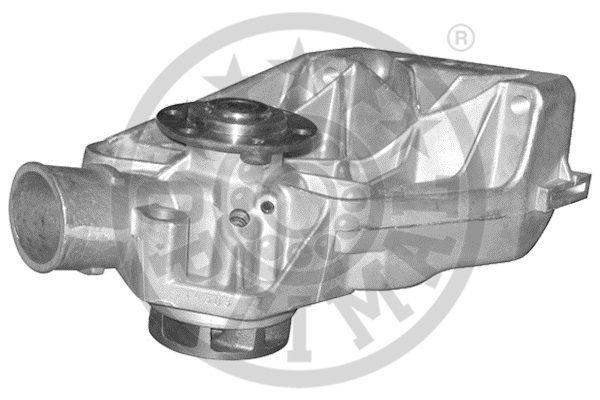 Pompe à eau - OPTIMAL - AQ-1718