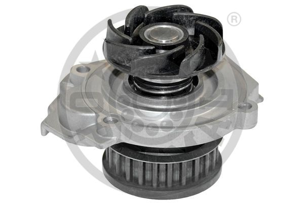 Pompe à eau - OPTIMAL - AQ-1724