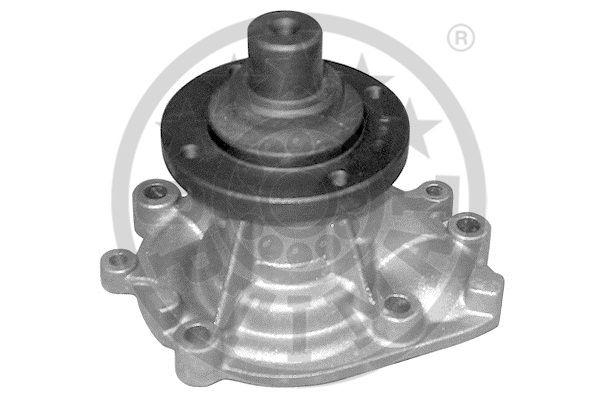 Pompe à eau - OPTIMAL - AQ-1748