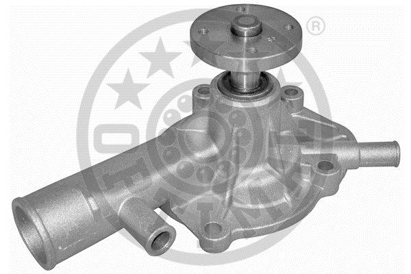 Pompe à eau - OPTIMAL - AQ-1751