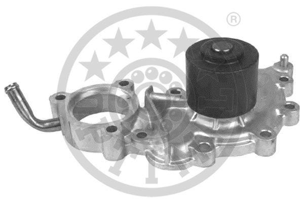 Pompe à eau - OPTIMAL - AQ-1770