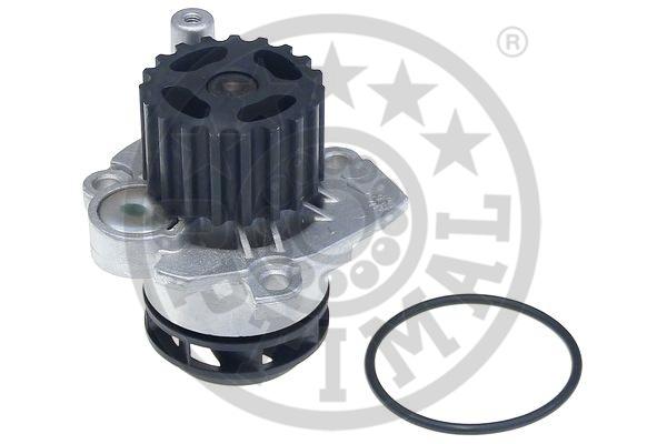 Pompe à eau - OPTIMAL - AQ-1802