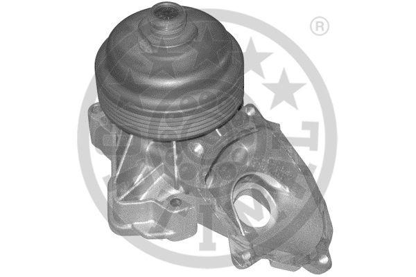Pompe à eau - OPTIMAL - AQ-1806