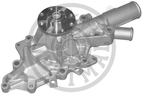 Pompe à eau - OPTIMAL - AQ-1815