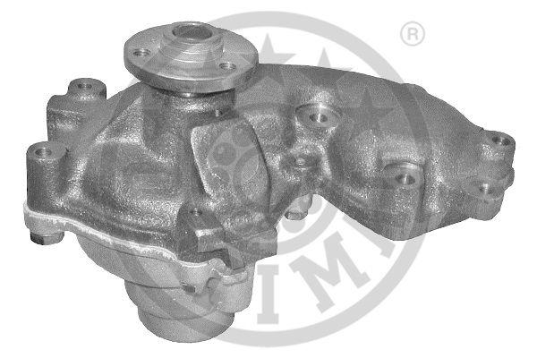 Pompe à eau - OPTIMAL - AQ-1837