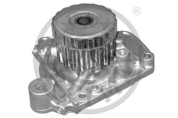 Pompe à eau - OPTIMAL - AQ-2084