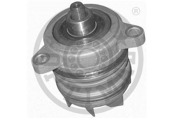 Pompe à eau - OPTIMAL - AQ-2132