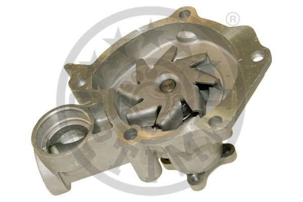 Pompe à eau - OPTIMAL - AQ-2147