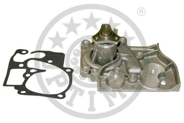 Pompe à eau - OPTIMAL - AQ-2148