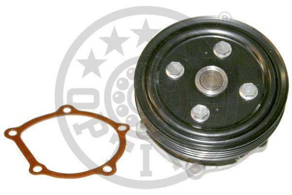 Pompe à eau - OPTIMAL - AQ-2149