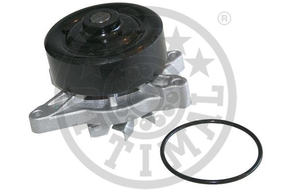 Pompe à eau - OPTIMAL - AQ-2150