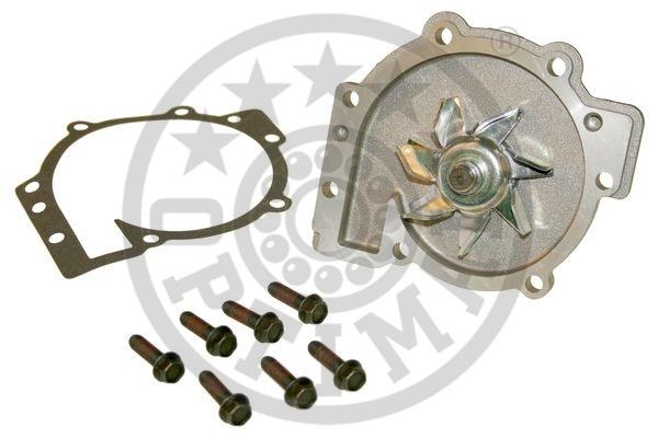 Pompe à eau - OPTIMAL - AQ-2158